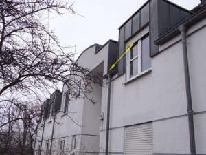 Immobilie Abnahme Eigentumswohnung