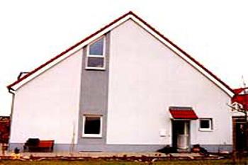 Abnahmeverweigerung Hausbegutachtung Schlußabnahme Bezugsfertigkeitsabnahme