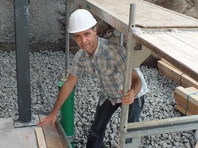Hausbauberatung, Bauberatung online, Bauberater, unabhängige Bauberatung Baugutachter Sachverständiger Hausbau Hausbauberatung