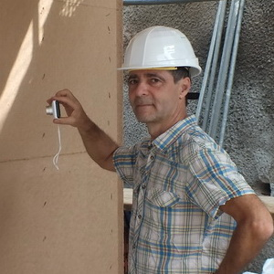 Cebu-City, Manila, Philippines, home inspector , checking house building condo quality Munich building surveyor price Building control surveyor Building expert, investigation House Inspektor real-estate-due-diligence, Property Inspection, Condo Inspection, Home inspection,Residential Property Inspections,End of Warranty Inspection Stuttgart