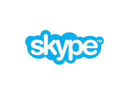 """skype """"Schmalfuss1"""" Строительство эксперта с фиксированными ценами"""