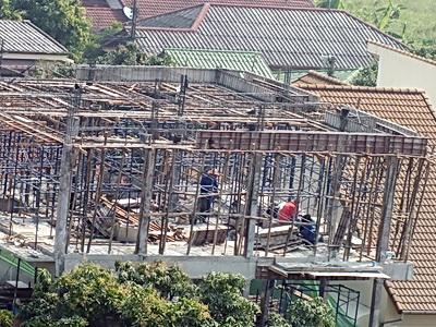 Bauexperte,Baubegleitung Immobilie schätzen Immobilienexperte