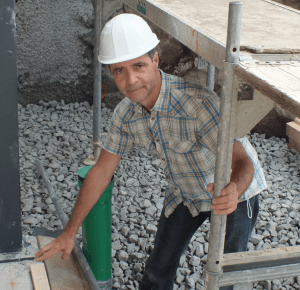 Perito de casa Tasaciones valuaciones Supervisión Obras