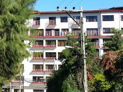 Bewertung Schätzung checking house building condo quality Pattaya Building surveyor check houses quality check condominum