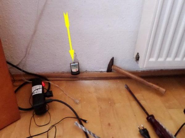 Hausgutachter - Beratung Hauskauf mit Kurzgutachten