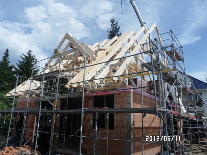 gutachter hausbau Bausachverstaendige Kosten Vorbereitung maßhaltiger Einbau Dachflächenfenster