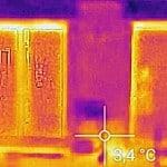 Bewertung Wohnung Schätzung Haus vor dem Kauf prüfen lassen Immobiliengutachter München Bauabnahme