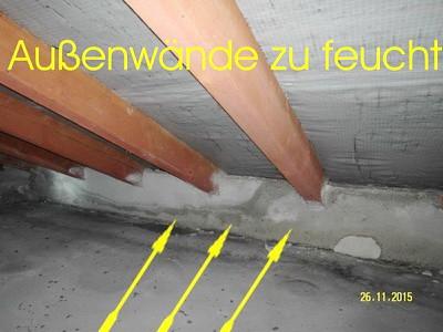 Hausbesichtigung, altes Haus ohne einen Makler verkaufen, auf Mängel hinweisen, Stuttgart, Baden-Würtemberg, Nürnberg, Frankfurt, Immobiliengutachter, Immobiliengutachten, Hauscheck