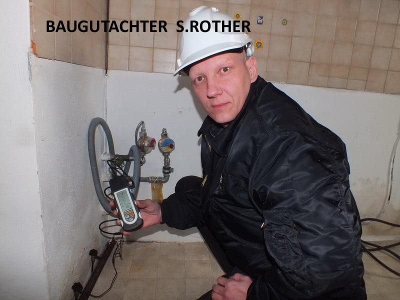 Baubegleiter Rother freiburg Ulm