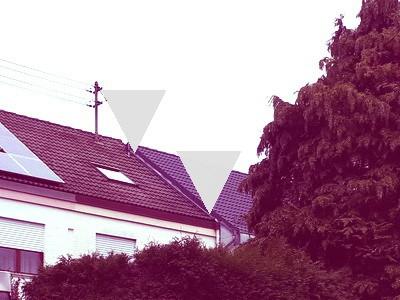 Maßnahmen der Kreditanstalt für Wiederaufbau : Dämmung des Daches: Aufsparrendämmung