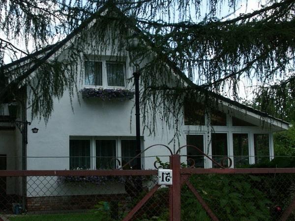 Haus kaufen & vor dem Kauf prüfen lassen